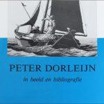 Peter Dorleijn in beeld en bibliografie. Uitgave t.g.v. 12,5 jaar visserijonderzoek